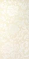 Керамический гранит SG201800R Серенада беж обрезной 30x60 см
