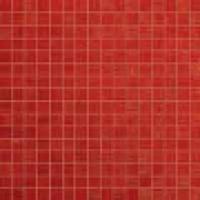 мозаика Fap Cupido Mosaico Rosso 30,5x30,5 см