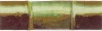 B1773/7067 Стебли бамбука 20x6.3