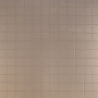 ABT561 Металлбрушь (Metalbrush) 3.2мм 10х10