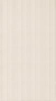 Облицовочная плитка M6JY Лондон полоски 33,3x60 см