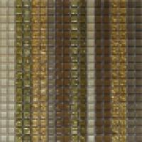 Купить мозаику XTG-Y01 3030