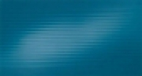 Облицовочная плитка Fap Pura Blu 30,5x56 см