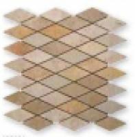 мозаика Stone Mosaico Tra Ertino Fesos 28x28 см