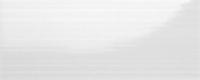 Облицовочная плитка 7039 Челси белый 20x50 см
