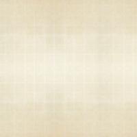 71556 бежевая плитка (Beige Tile), плитка 5x5