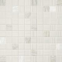 мозаика Bianco Mosaico 30,5x30,5 см