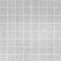 11981 голубой дымчатый (Brushings голубой), 15x15