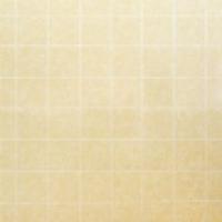 71516 Солнечная пустыня (Desert Sun), плитка 20х20