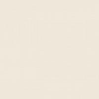 Напольная плитка Plat Blanc 60 60x60 см