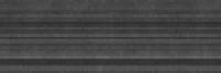 Облицовочная плитка Moka Fluide 20x60 см