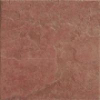 Напольная плитка Grand Canyon Rosso 30,5x30,5 см