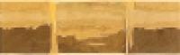 A1773/7068 Стебли бамбука 20x6.3
