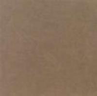 Напольная плитка Seul Ebano 45x45 см