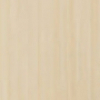 Напольная плитка Velvet Beige 30,5x30,5 см