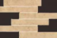 Облицовочная плитка Match Beige 67,5x45 см