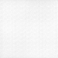 Напольная плитка 3318 Гринвич белый 30,2x30,2 см