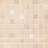 мозаика Rosa Mosaico 30,5x30,5 см