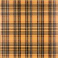 Напольная плитка 4555 Бейкер-стрит желтый 50,2x50,2 см