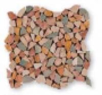 мозаика Stone Trencadis Fantasy 26x26 см