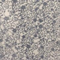 Керамический гранит TU004001R Ажур жемчужный полированный 42x4