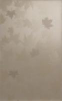 Облицовочная плитка 6151 Гайд-Парк темный 25x40 см