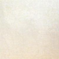 71001 белая устрица (Oyster White),под серый мрамор, гладкая