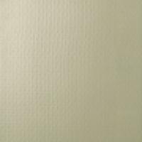 Напольная плитка Miss Fap Deserto 30,5x30,5 см