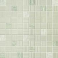 мозаика Erba Mosaico 30,5x30,5 см