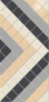 Керамический гранит TU146-005 Браво полированный 30x60 см