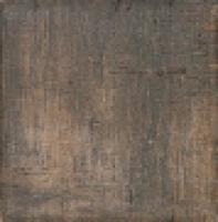 Плитка DKH090 Khadi Oil Размер: 33,3х33,3 см