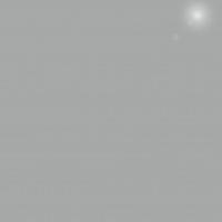 Керамический гранит TU602801R Арена серый полированный 60x60 с