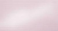 Облицовочная плитка Fap Pura Rosa 30,5x56 см