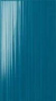 Облицовочная плитка Amour Mer 25x45 см