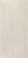 Керамический гранит SG202800R Шале белый обрезной 30x60 см