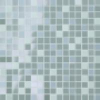 мозаика Miss Fap Argilla Mosaico 30,5x30,5 см