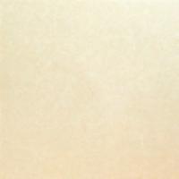 71007 Солнечная пустыня (Desert Sun), гладкая
