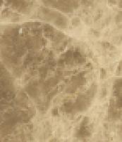MONACO коричневый