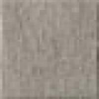 Тротуарная плитка Porfido Grigio 10х10 см
