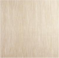 Напольная плитка 4147 Палермо 40,2x40,2 см