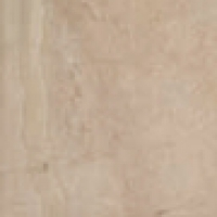 Напольная плитка Colorker Daino Beige 44,5x44,5 см