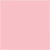 Напольная плитка 3287 Гармония розовый 30,2x30,2 см