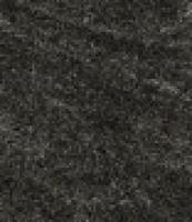 VIRGINIA черный Сша