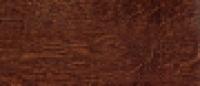 дуб темный AmberWood