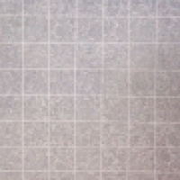 71527 Дымка (Haze), плитка 15х15