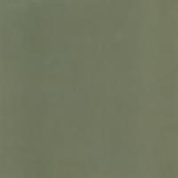 Напольная плитка Ombra 31,5x31,5 см