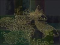 Китайское панно 90 120 см купить в Москве HJAM2816