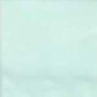 Напольная плитка голубой Pavimento 20х20 см