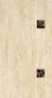 Облицовочная плитка Dec Stone 1 Dec Stone 2 Viena Beige 32,5x60