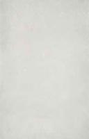 Облицовочная плитка Bianco 32x49 см